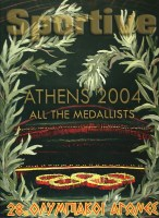 athens-2004–all-the-medallists